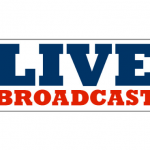 LISTEN LIVE:  Lexington Varsity Football at Spring Valley