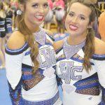 Lexington Varsity Cheer, Cheer Classic, JV/ Varsity Awards