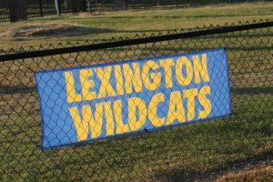 Lexington Spring Senior Posters, Thank you Class of 2020!!
