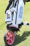Lexington Varsity Girls Golf vs Byrnes