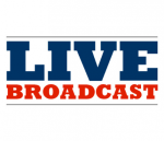 LISTEN LIVE:  Lexington Football at Chapin
