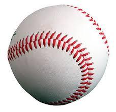 Baseball Tryout Info:  Varsity, JV, and B-Team
