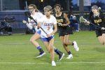 Lexington Jr Varsity Girls Lacrosse vs Irmo, picture additions