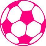LIVESTREAM LINK:  Lady Wildcat Soccer vs. Flora Tonight at 7