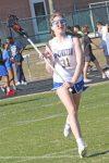 Lexington Jr Varsity Lacrosse vs Lakeside