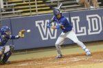 LIVESTREAM Tonight!  Varsity Baseball Opens Region Play with River Bluff
