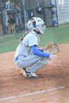 Lexington Varsity Softball vs Dutch Fork