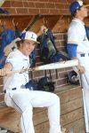 Lexington Varsity Baseball vs Dutch Fork