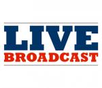 LISTEN LIVE Tonight:  Lexington Baseball at Chapin