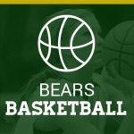 Girls Varsity Basketball Jamboree Live Stream
