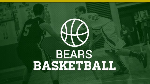 District Basketball Live Stream