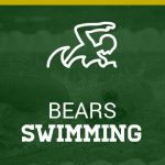 Bryan v. Northwest Swim Dual Live Stream