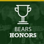 Winter Sports Post-Season Honors