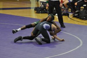 Bellevue East Dual