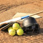 2018 Practice Schedule – Softball