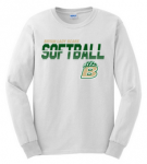 Softball Gear is Here!