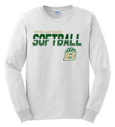 Softball Gear is Here!