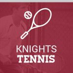 Boys Tennis Team Moves on to State Tennis Championship Game