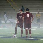 Grady Soccer Kicks off the Season