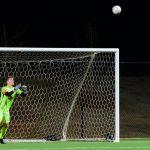 Elite 8 Bound: Varsity Girls and Boys Soccer Advance in State Playoffs!