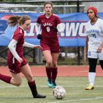 State Soccer Tournament Kicks Off April 27 and 28
