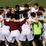 Grady Soccer Player Interest Meeting – Wed. Oct. 18