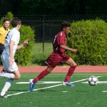 Varsity Girls and Boys Soccer Advance to Second Round of State Playoffs