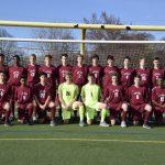 Grady Soccer: Boys Headed to Final Four; Girls Season Comes to End