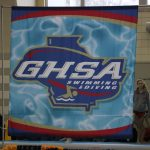 Grady Swimmers Shine at State Championships