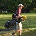 Grady Boys Varsity Golf vs. Landmark Christian 4/11
