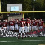 Grady Athletics to Resume June 15 Under Restrictions