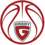 Basketball Interest Meetings Scheduled for 10/10