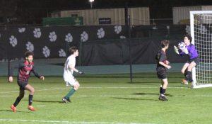 grady boys soccer varsity v westminster 2020 1