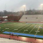 Boys Junior Varsity Soccer falls to Clarkston 2 – 1