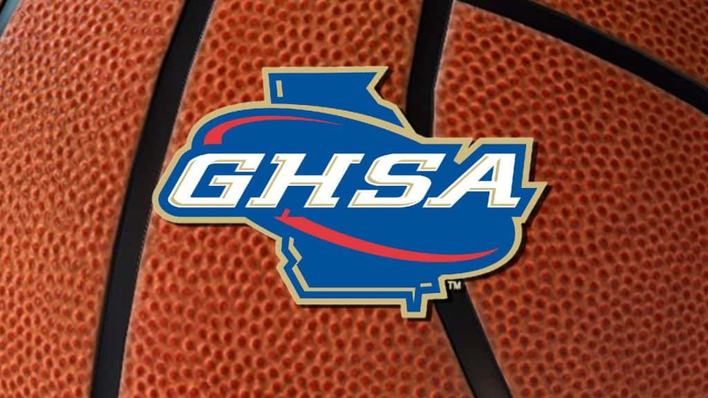 Girls Basketball Travels to State Playoffs
