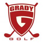Boys Golf Opens Season with Win over Ben Franklin Academy