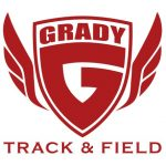 Boys and Girls Track & Field Teams Finish First at Grady Opener