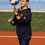 boys varsity soccer v maynard jackson 2020