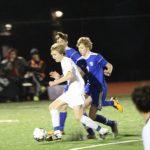 boys varsity soccer v ais 2020