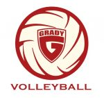 Volleyball Tryouts Set for July 29-31