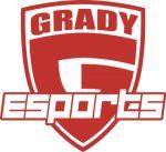 Esports Season Info