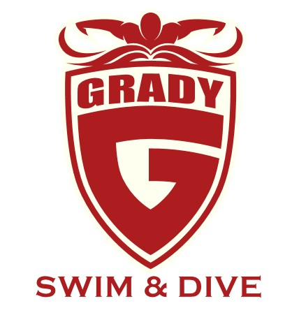 Grady Diver Qualifies for State