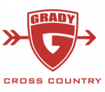 Girls Cross Country finishes 6th at Pickens County Invitational