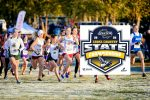 Cross Country Runs Strong at State