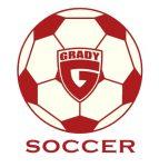 Soccer Team Info
