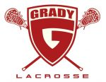 Grady LAX Team Shop Open Until January 25