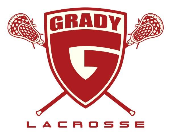Girls Lacrosse Season Info