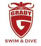 Grady Continues Undefeated Season