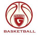 All-Region Basketball Teams Announced