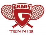 Girls Tennis Falls to St. Pius